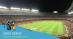 Serie A 2021-22, i club chiedono riapertura stadi: la situazione