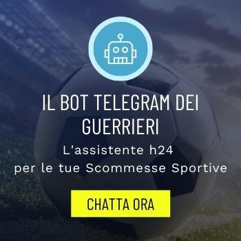 bot Telegram