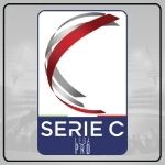 logo serie c 150 150