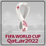 logo world cup qatar 2022