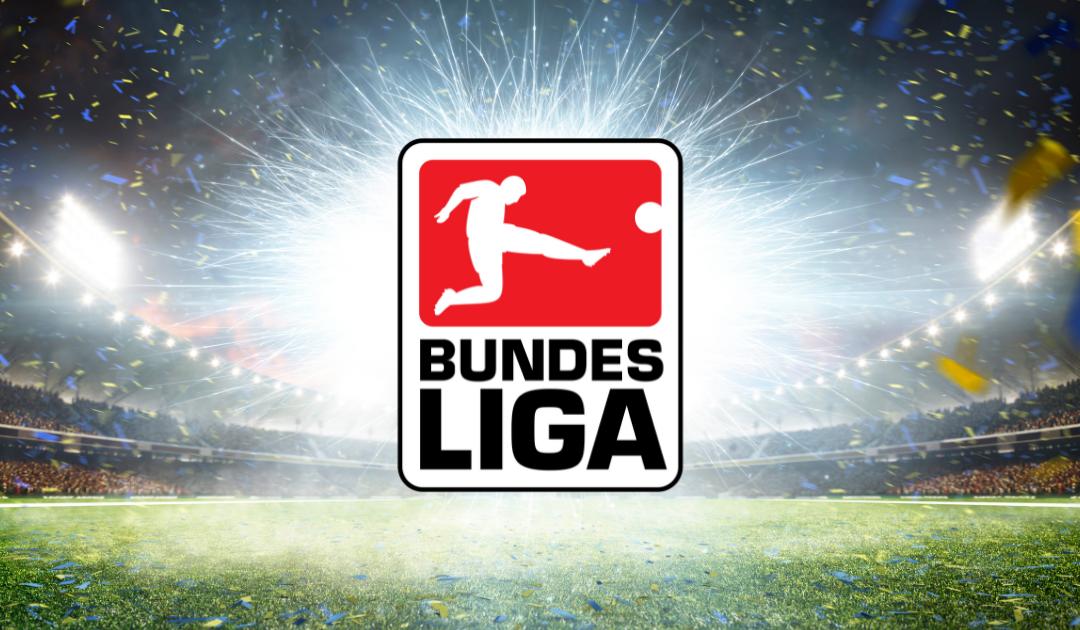 Pronostici Bundesliga 2^ Giornata: Multipla del 21-22 Agosto 2021