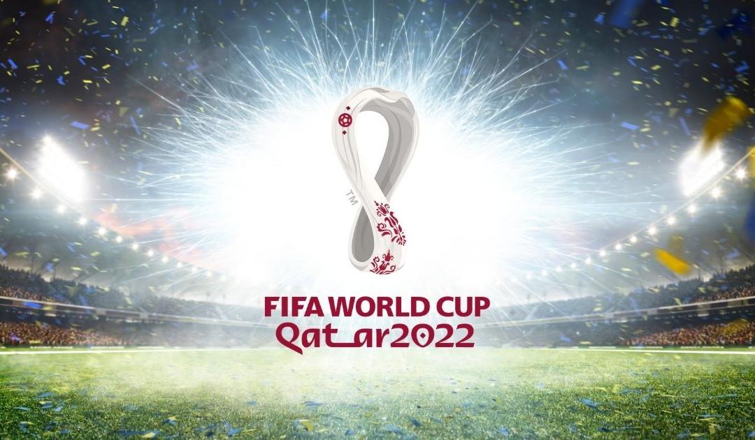 Pronostici Qualificazioni Mondiali: Multipla del 9 Ottobre 2021
