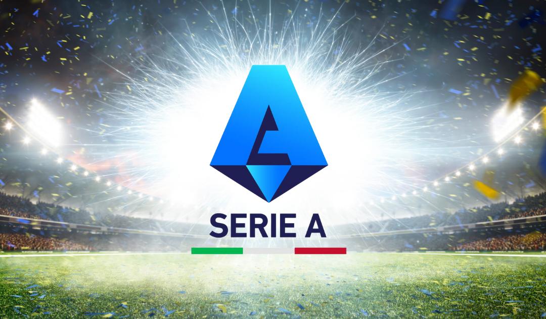 Pronostici Serie A 4^ Giornata: Schedina del 18 e 19 Settembre 2021