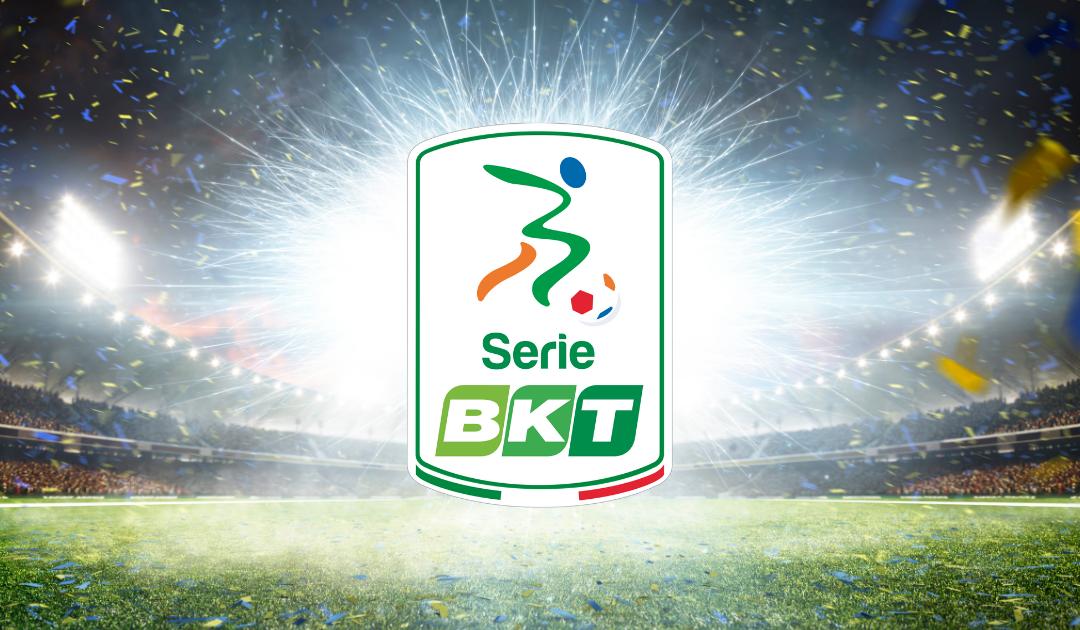 Pronostici Serie B 4^ Giornata: Multipla del 17-19 Settembre 2021