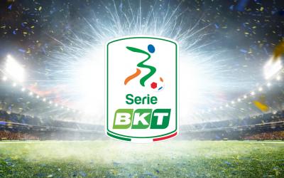 Pronostici Serie B 8^ Giornata: Multipla del 16 e 17 Ottobre 2021