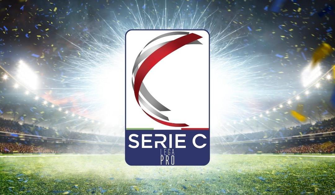 Pronostici Serie C 9^ Giornata: Multipla del 17 Ottobre 2021